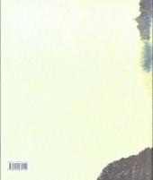 Verso de À Kyôto - à Kyôto