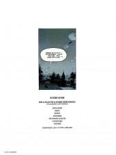Verso de La seconde guerre mondiale - Histoire B.D. / Bande mauve -10- Overlord