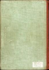 Verso de (Recueil) Spirou (Album du journal) -40- Spirou album du journal