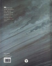 Verso de Alban -2- Sursum corda