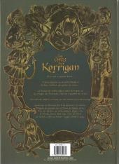 les contes du korrigan pdf