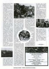 Verso de Putain de guerre ! -2- 1915