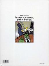 Verso de Marc Edito -2- Visas