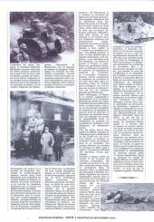 Verso de Putain de guerre ! -5- 1918