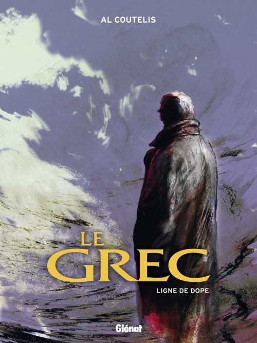 Le Grec - Intégrale 2 Tomes - PDF