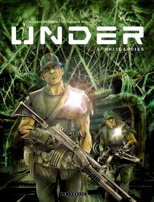 Under Tome 01