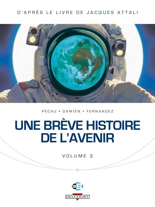 book Bouvard