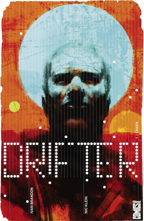 Drifter (Edition française) - T01 à T03 - PDF