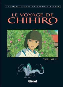 le voyage de chihirojpg - photo #9