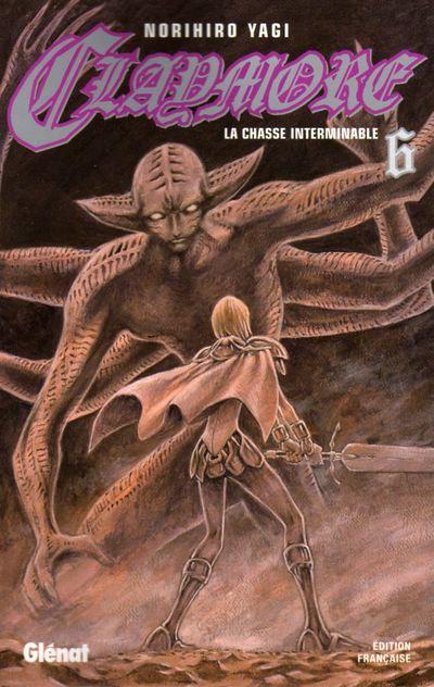 pdf histoires d heroine fantasy en francais