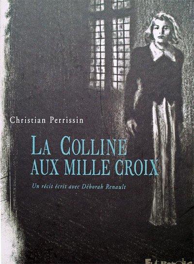 La colline aux mille croix - One shot - HD - PDF