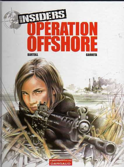 download operation nemesis: the assassination
