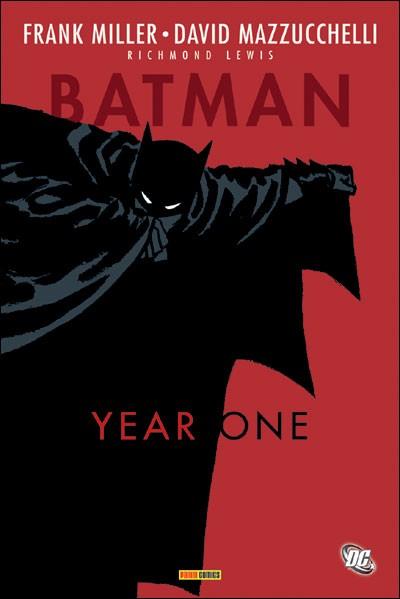 Lisez-vous des bandes dessinées / mangas / comics ? - Page 9 Couv_113823