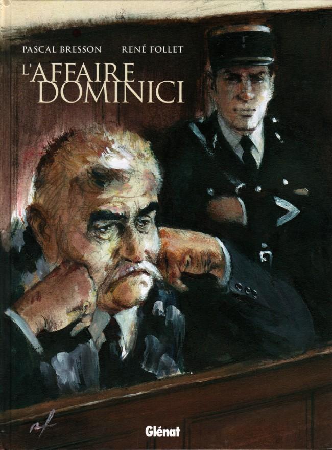 L Affaire Dominici