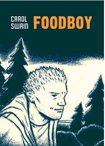 FoodBoy One shot