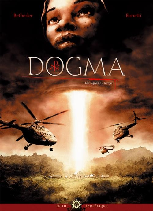 Dogma Tome 1