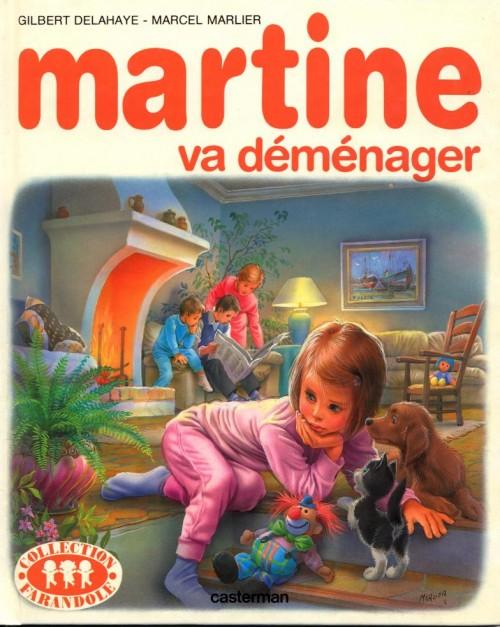 Les livres de notre enfance Couv_171951