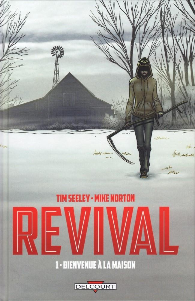 Revival - T01 - FR - CBR
