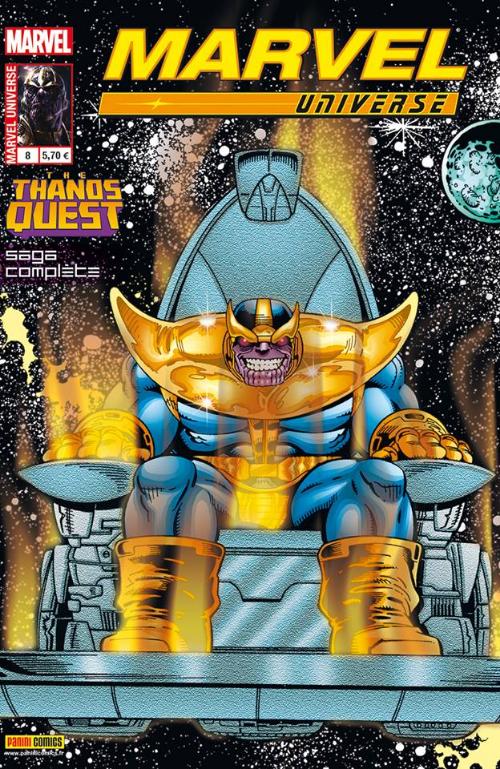 Thanos Couv_191615
