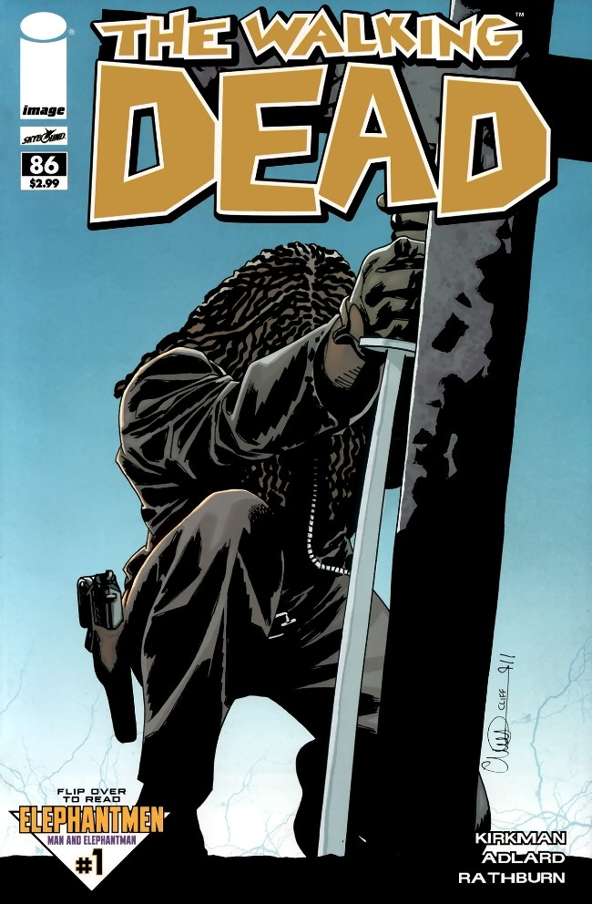 telecharger bd walking dead tome 19 pdf