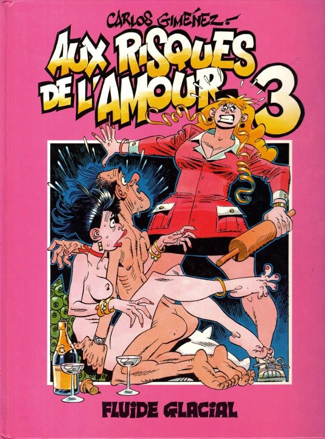 books comics European sex adult