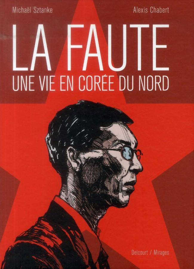 La Faute One shot PDF
