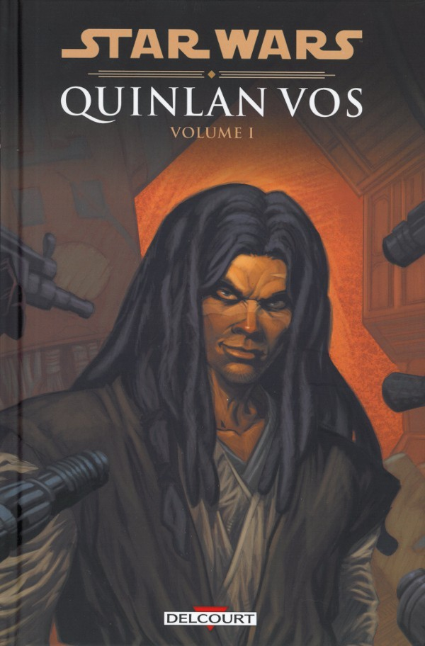 T l charger star wars quinlan vos tome 1 gratuitement bookys - Star wars a telecharger gratuitement ...