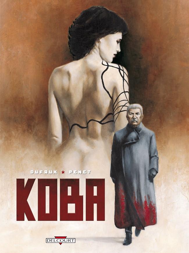 Koba One Shot