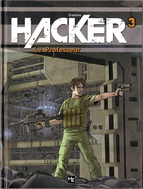 Hacker Tome 3 final