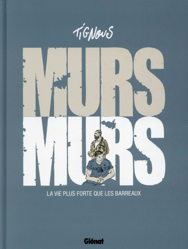 Murs Murs One shot PDF