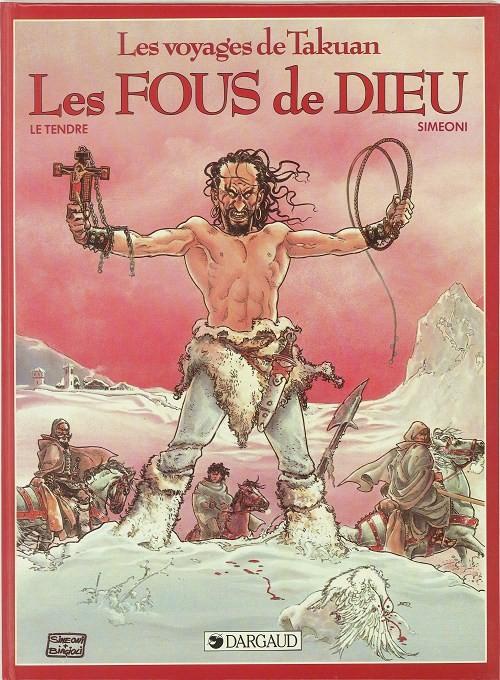 Les Voyages de Takuan - Tomes 1 a 4 - PDF (une histoire par tome)