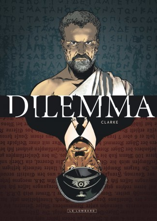 Dilemma (version A) One shot PDF