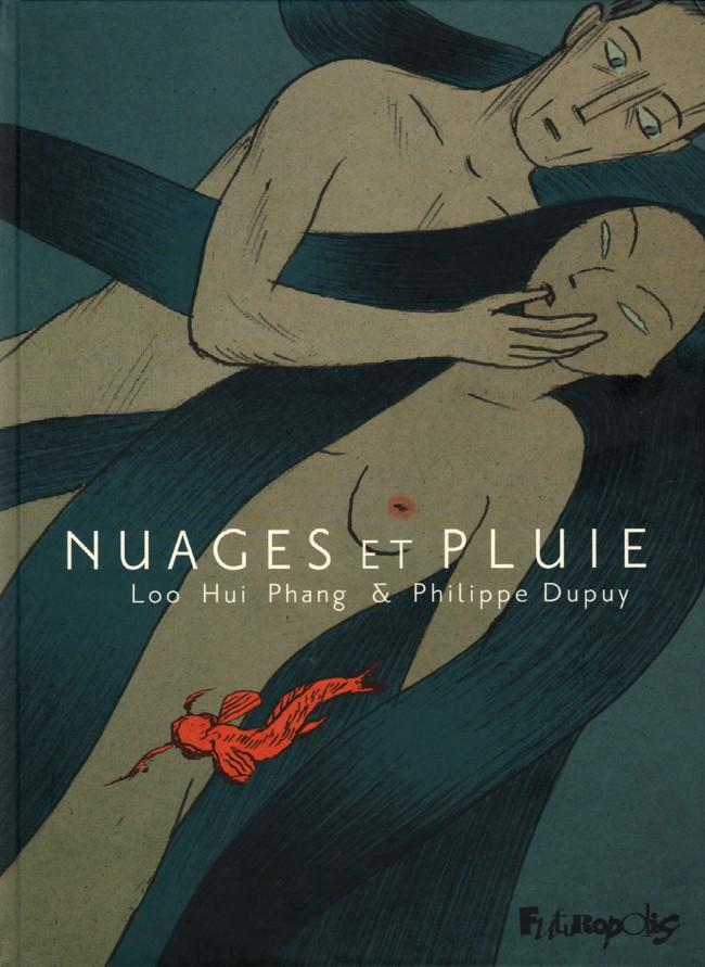 Nuages et Pluie One shot PDF