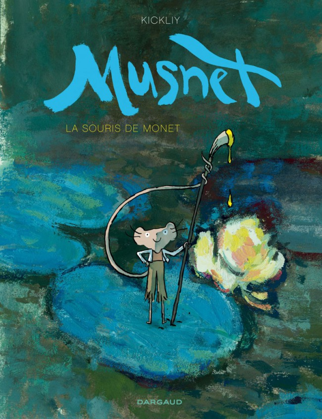 Musnet Tome 1
