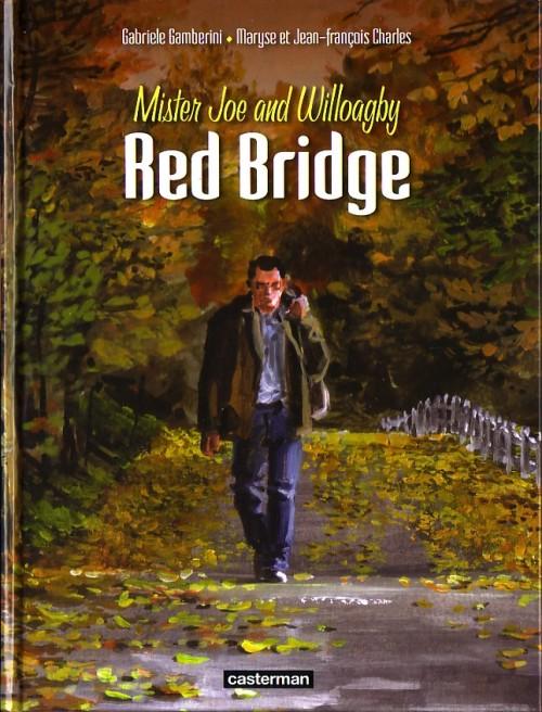 Red Bridge Tome 01