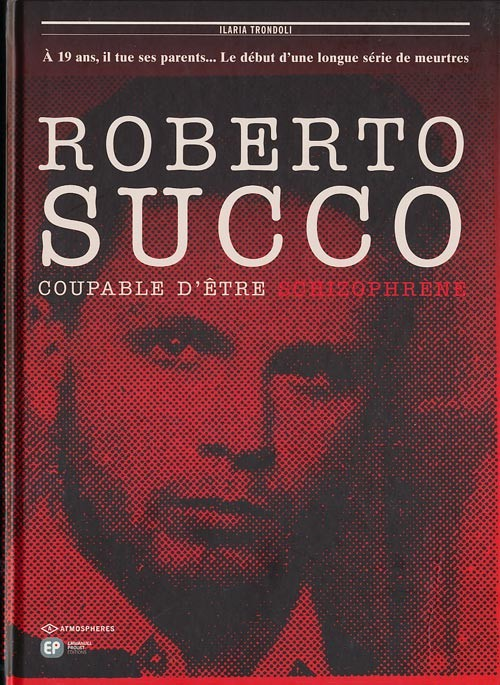 Roberto Succo One shot PDF