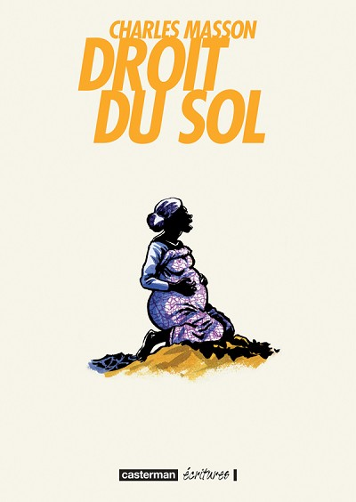 Droit du Sol