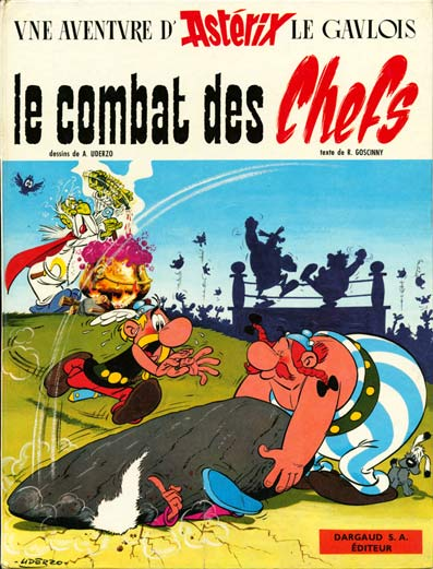 http://www.bedetheque.com/media/Couvertures/asterixco07.jpg