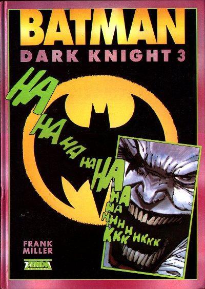 Lisez-vous des bandes dessinées / mangas / comics ? - Page 9 Batmandarknight3