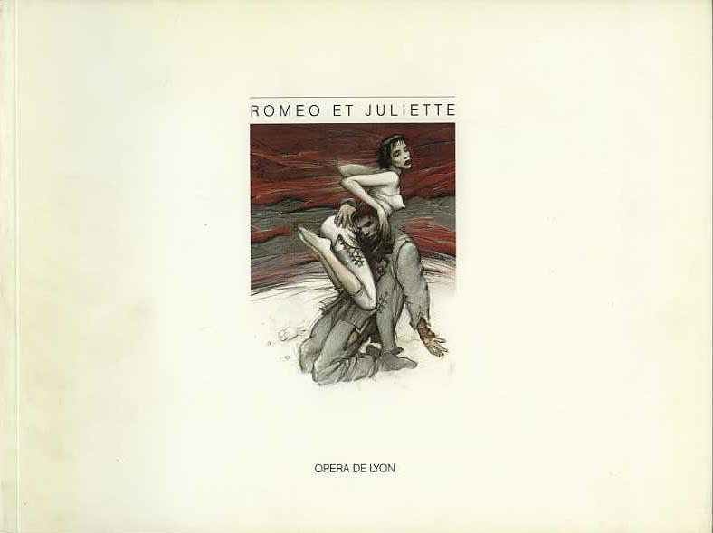 Site rencontre roméo et juliette