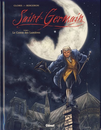 Saint germain bd informations cotes - Electrorama bd saint germain ...