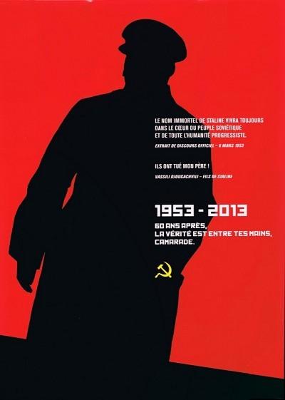 la mort de staline pdf