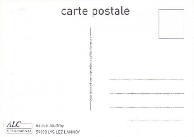 Aut rossi christian carte - Code postale lys lez lannoy ...