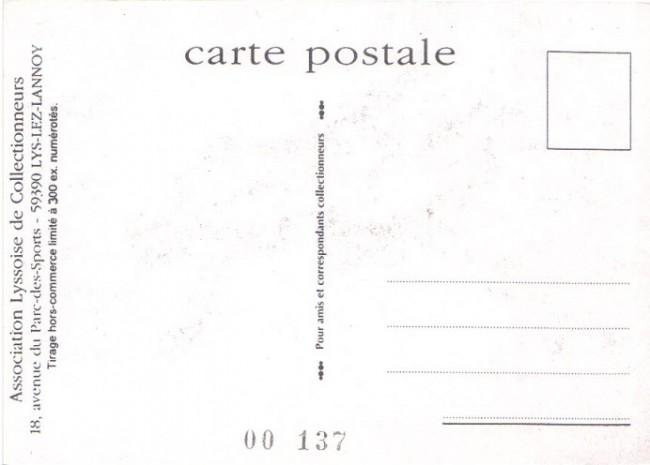 Blanc dumont michel para bd - Code postale lys lez lannoy ...