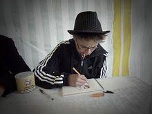 http://www.bedetheque.com/Photos/Photo_23339.jpg