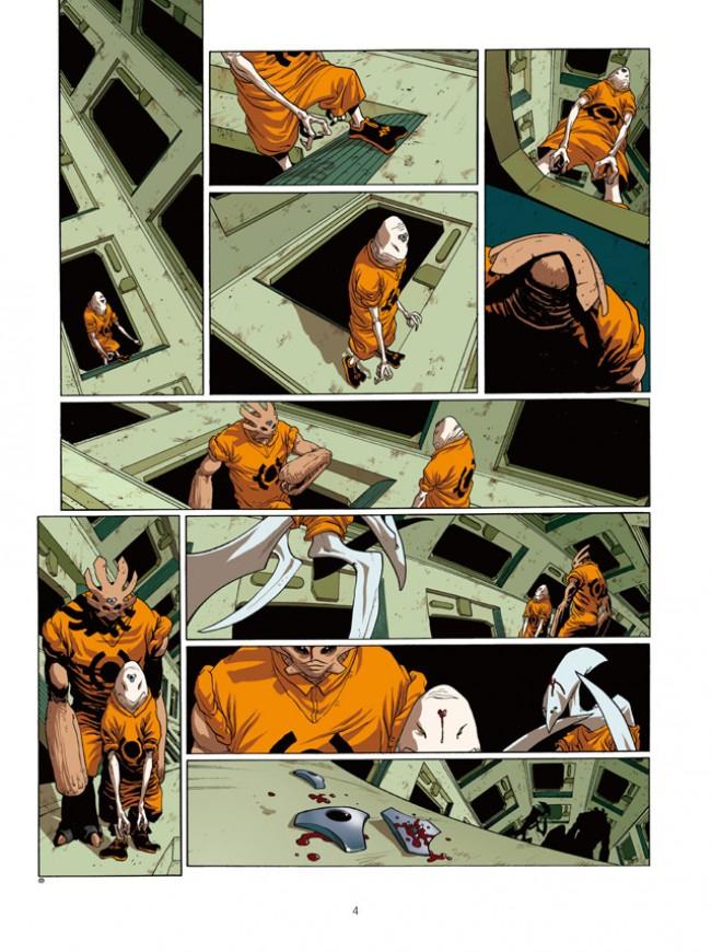 порно комикс про тюрьму № 126008  скачать