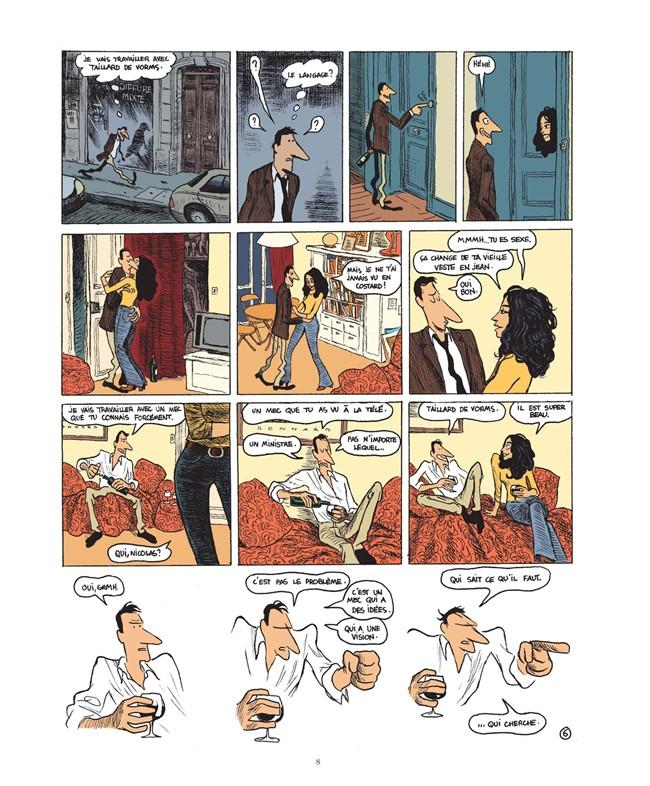 quai d orsay bd  informations  cotes petites affaires synonyme petites affaires rentables en cote d'ivoire
