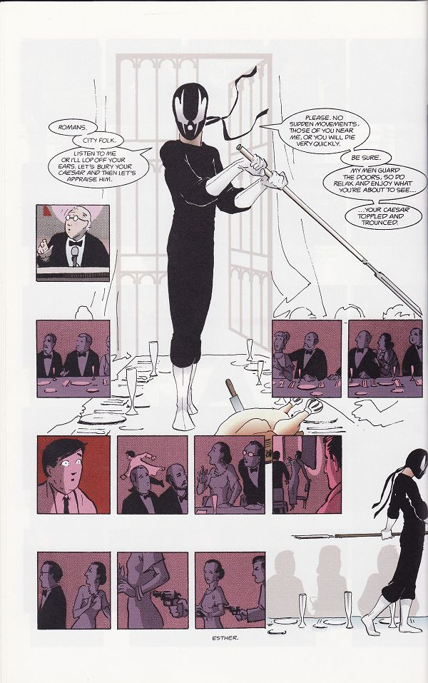Les comics que vous lisez en ce moment - Page 2 Albgrendel_19052008_003759