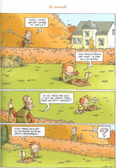 [22/02/08] image et blague du jour !!! (rigolus)