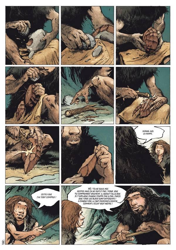 http://www.bedetheque.com/media/Planches/Neandertal_06112007_210404.jpg